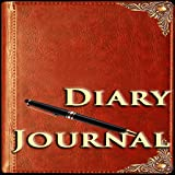 Diary Journal - Private Photo and Voice Notes
