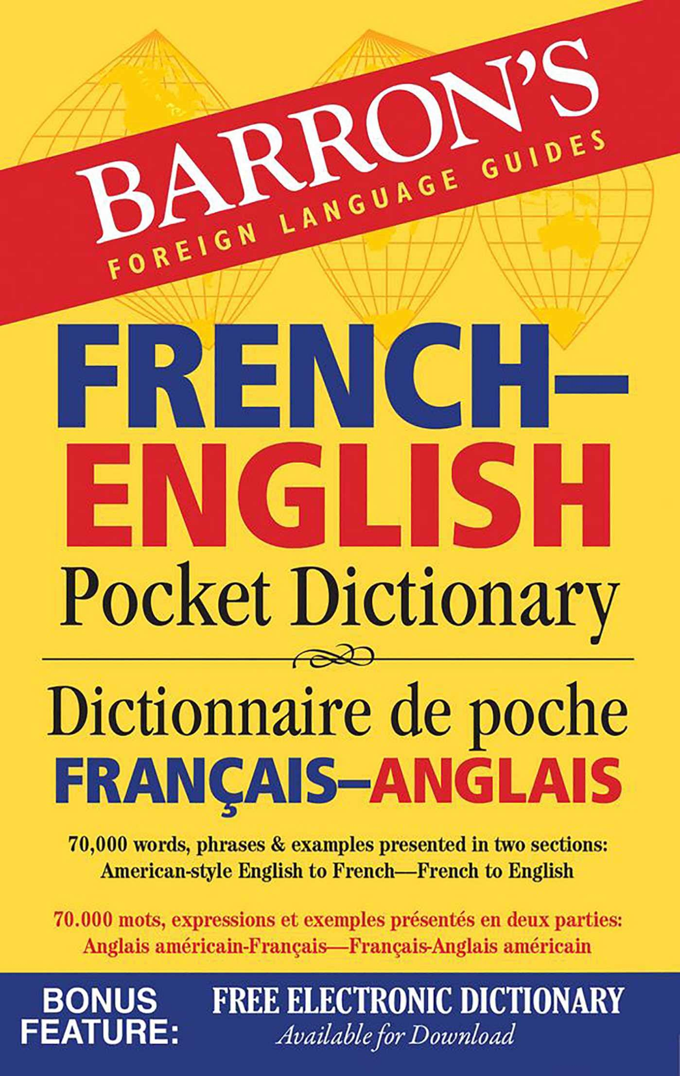 french to french dictionary free download