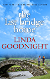 The Last Bridge Home (Redemption River)