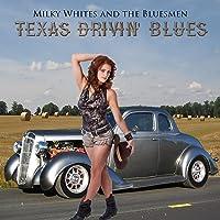 Texas Drivin' Blues