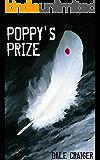 Poppy's Prize