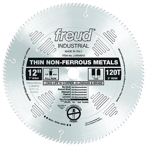 Freud LU90M012