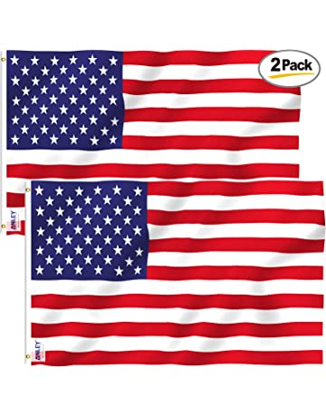 Flag Store at Amazon com : Flags, American Flag, German Flag