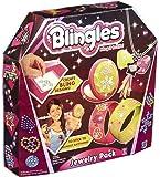 Blingles Jewellery Pack