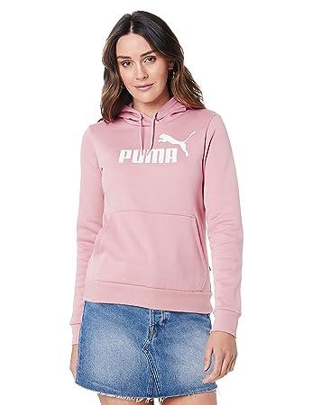 puma shirt damen xxxl
