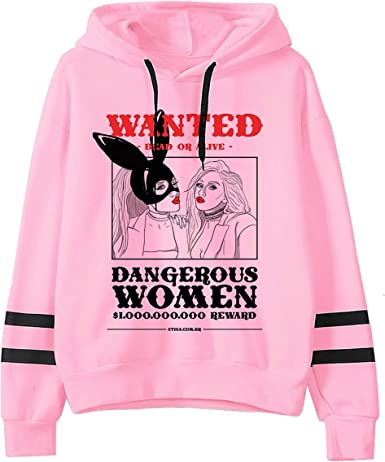 Pink Dream Catcher Hand Print Mans Long Sleeve Hoodie Casual Pocket Hooded Sweatshirt