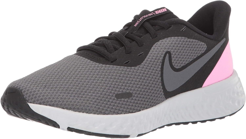 | Nike Women's Revolution 5 Running Shoe | Road