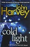 Cold Light: (Resnick 6)