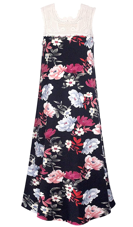4314b390c Top 10 wholesale Fuschia Pink Maxi Dress - Chinabrands.com