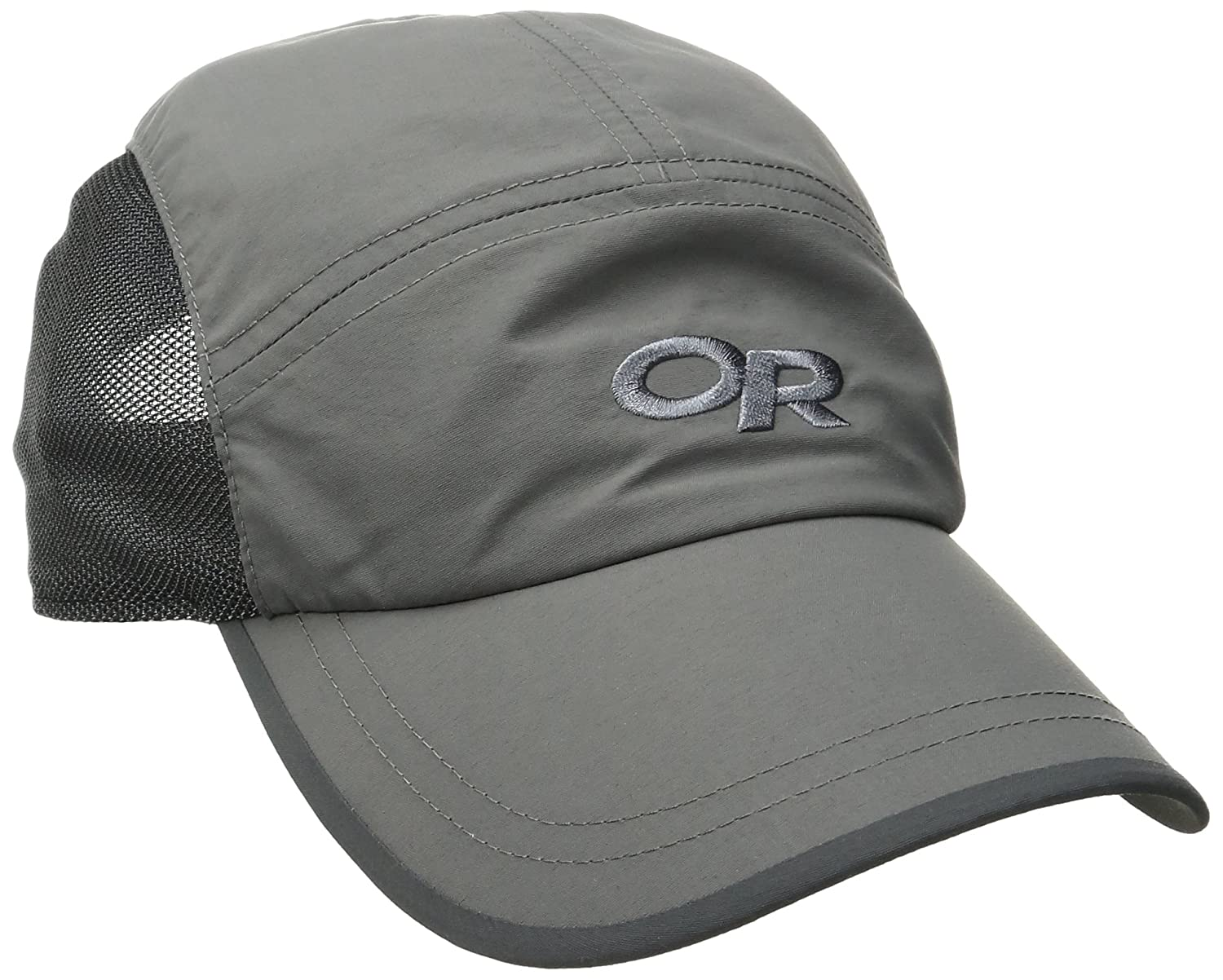 0fcdf8491 Outdoor Research Swift Cap: Amazon.in: Clothing & Accessories