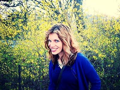 Sarah Marian Seltzer