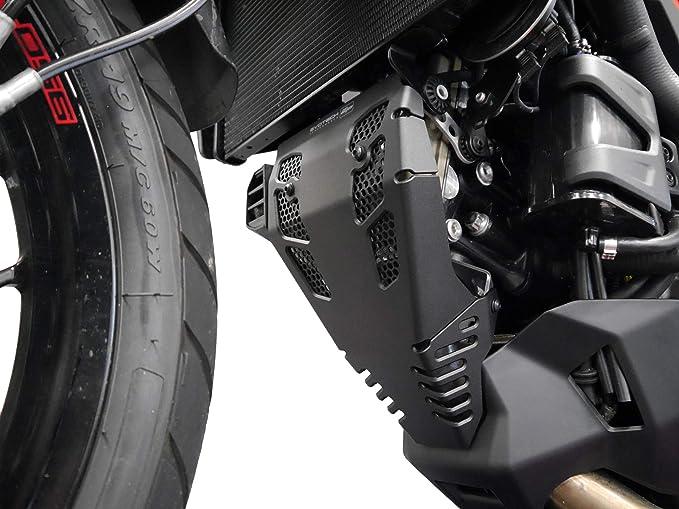 EVOTECH Ducati Multistrada 1260 Engine Guard