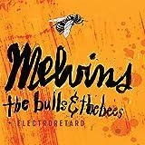 Bulls & the Bees/Electroretard [Import anglais]