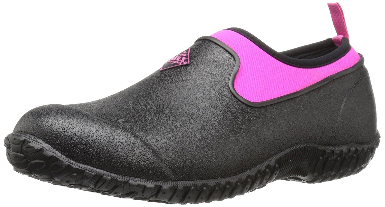 Muck Boot Muckster Ll Women's Rubber Garden Shoes Muckster 2 Low-W