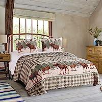 Greenland Home Bedding Set