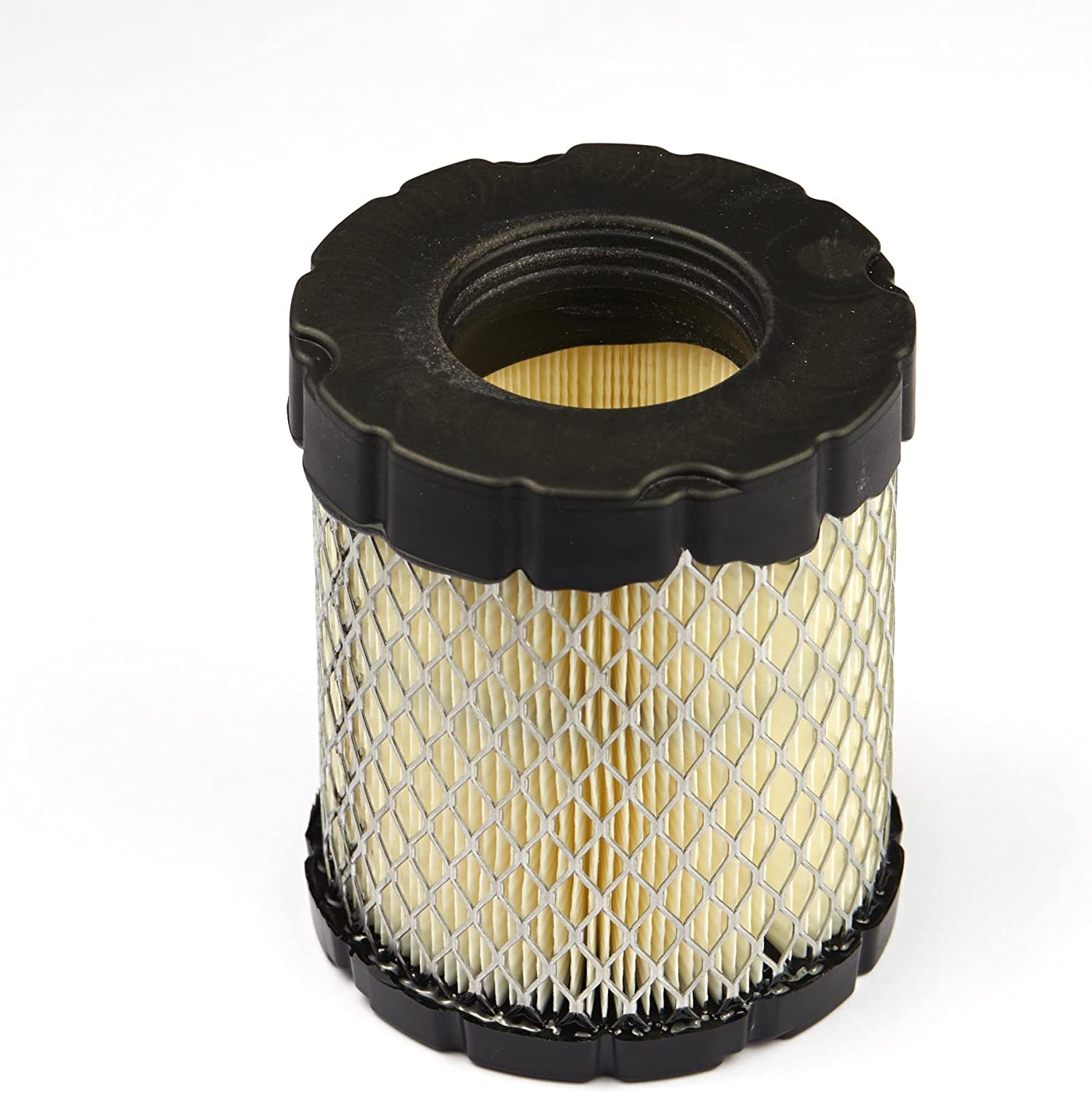 Briggs /& Stratton OEM 396424S replacement filter-a//c cartridge