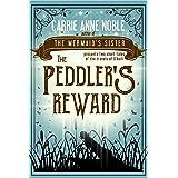 The Peddler's Reward