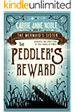 The Peddler's Reward