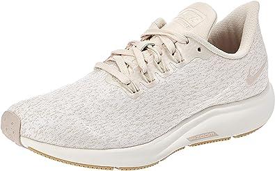 NIKE W Air Zoom Pegasus 35 PRM, Zapatillas de Running para Mujer: Amazon.es: Zapatos y complementos