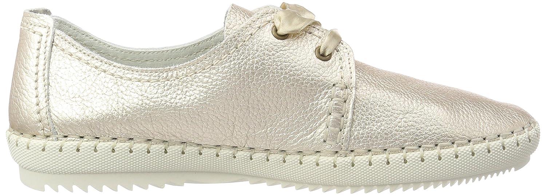 8f4b0cdbb5a2b6 Tamaris Damen 23640 Sneaker  Amazon.de  Schuhe   Handtaschen