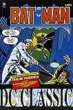 Batman classic: 5