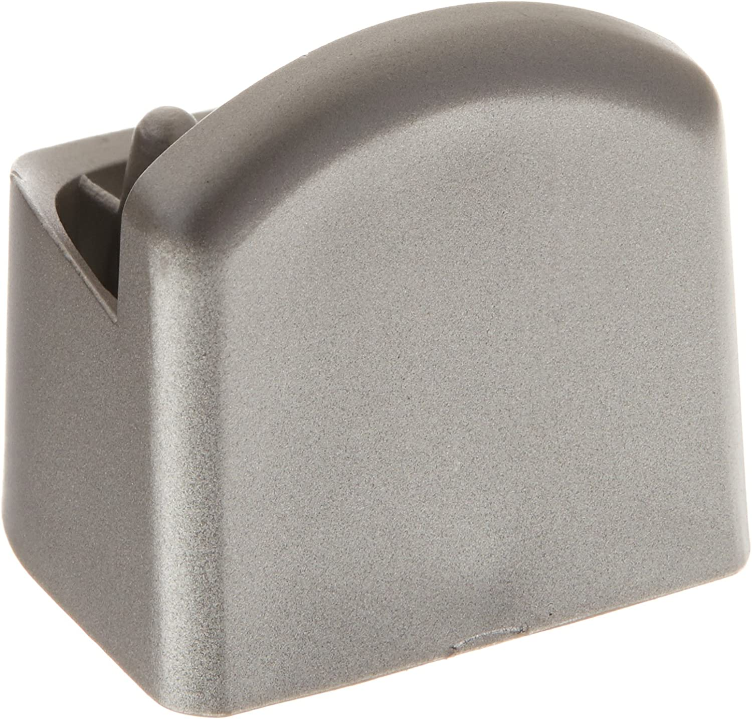 Bosch BOSCH 615352 CAP SHAPED HANDLE