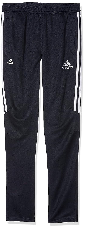 Adidas TANC TIRO TR PY Sporthosen lang-Kinder - legink