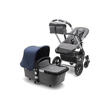 Bugaboo Cameleon3 Complete Stroller Sky Blue