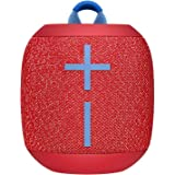 ULTIMATE EARS WONDERBOOM 2 - Radical Red (Renewed)