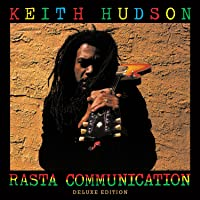 Rasta Communication - Deluxe Edition