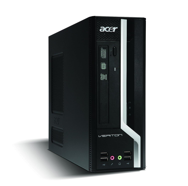 Acer Veriton X490 Intel Display Windows Vista 32-BIT