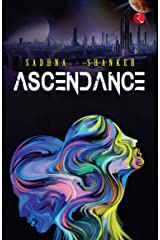 Ascendance Kindle Edition