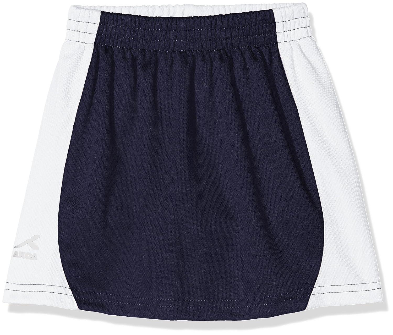 4325bf730d AKOA Girl's Sector Skort Skirt Sports: Amazon.co.uk: Clothing