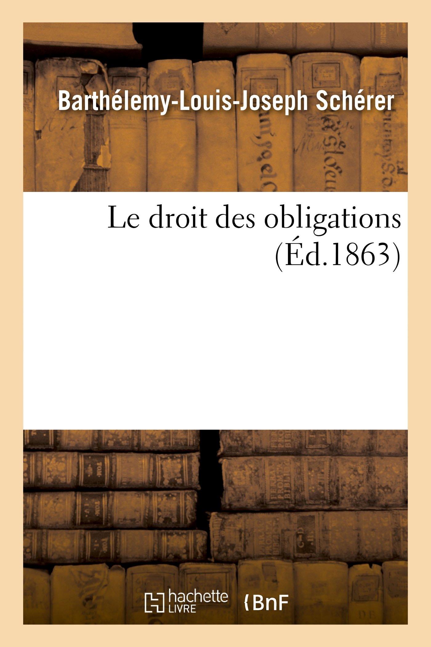 Rapport au Directoire exécutif par le ministre de la Guerre, du 30 fructidor an VI (French Edition) pdf epub