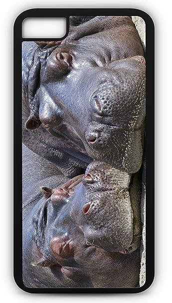 All I Want For Christmas Is A Hippopotamus.Amazon Com Iphone 6 Plus 6 Case Hippo Hippopotamus All I