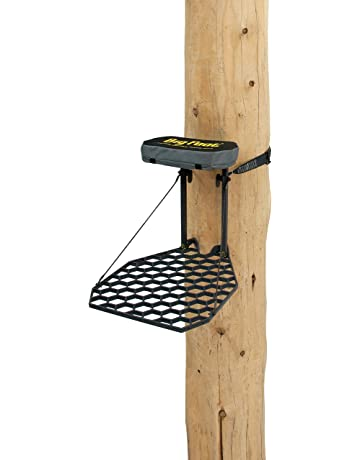33728e2d348 Amazon.com  Tree Stands - Tree Stands