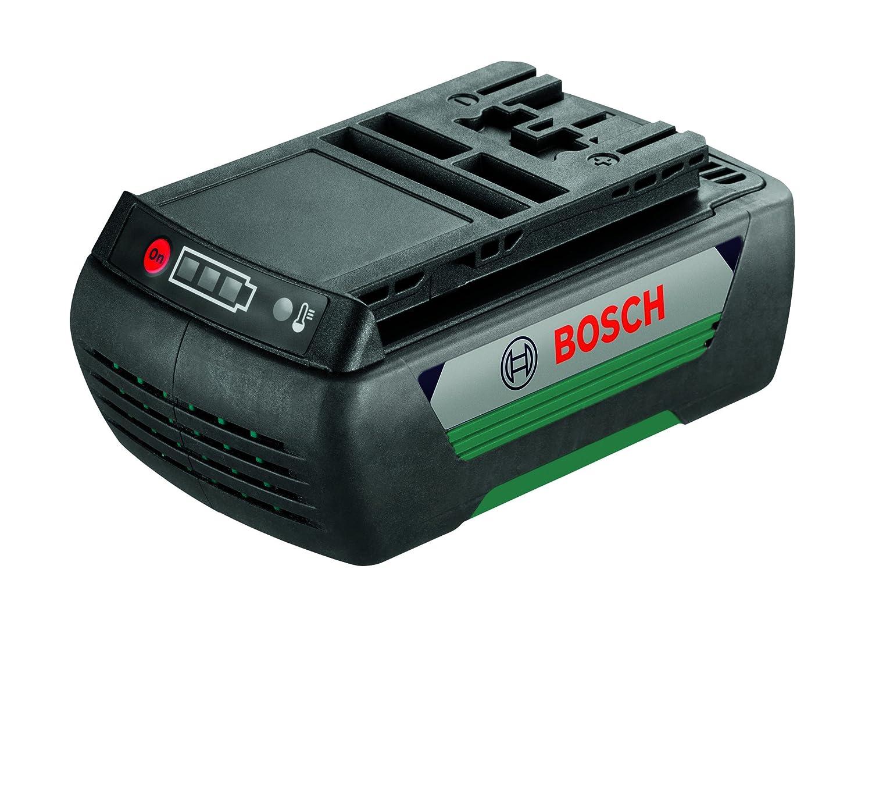 Bosch F016800474 36 V 2.0 Ah Lithium-Ion Battery for Bosch 36 V System Tools