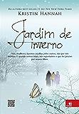 Jardim de inverno (Portuguese Edition)