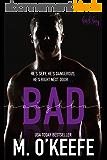 Bad Neighbor (English Edition)
