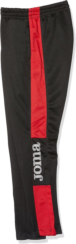 Joma 100761 106 Pantalones Hombre Hombre Futbol