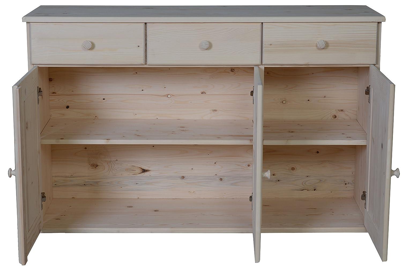 Credenza Da Dipingere : Credenze arredamento mobili e accessori per la casa a palermo