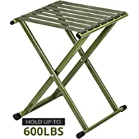 Amazon Best Sellers Best Camping Stools