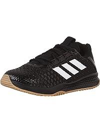 adidas Kids' RapidaTurf Training Shoes