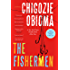 The Fishermen: A Novel