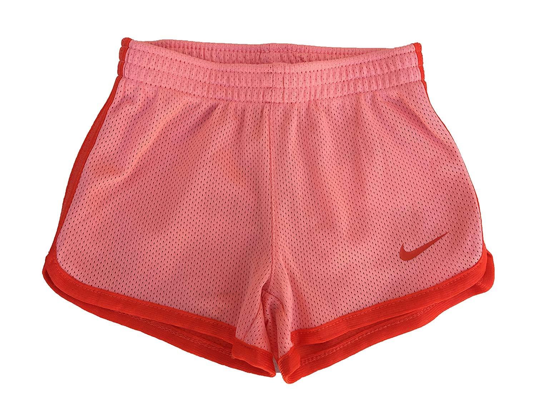 Nike Tempo Short pour fille 455912-010