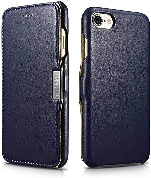 coque iphone 7 pochete