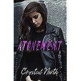 Atonement: A Vengeance Novel (Vengeance Series Book 2)
