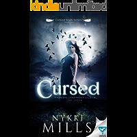 Cursed (Cursed Souls Series Book 1)