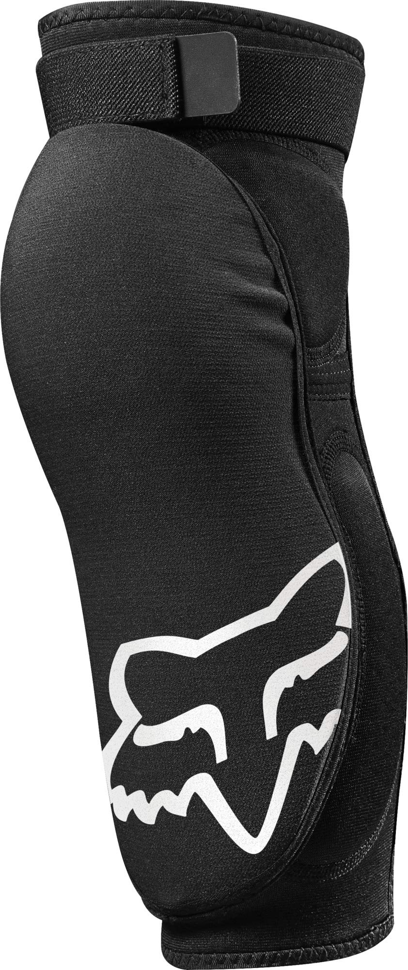 Fox Racing Launch Pro Elbow Guard (Black, Small) by Fox Racing