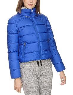 Only Onlchristie Rianna Wool Coat CC Otw Giubbotto Donna